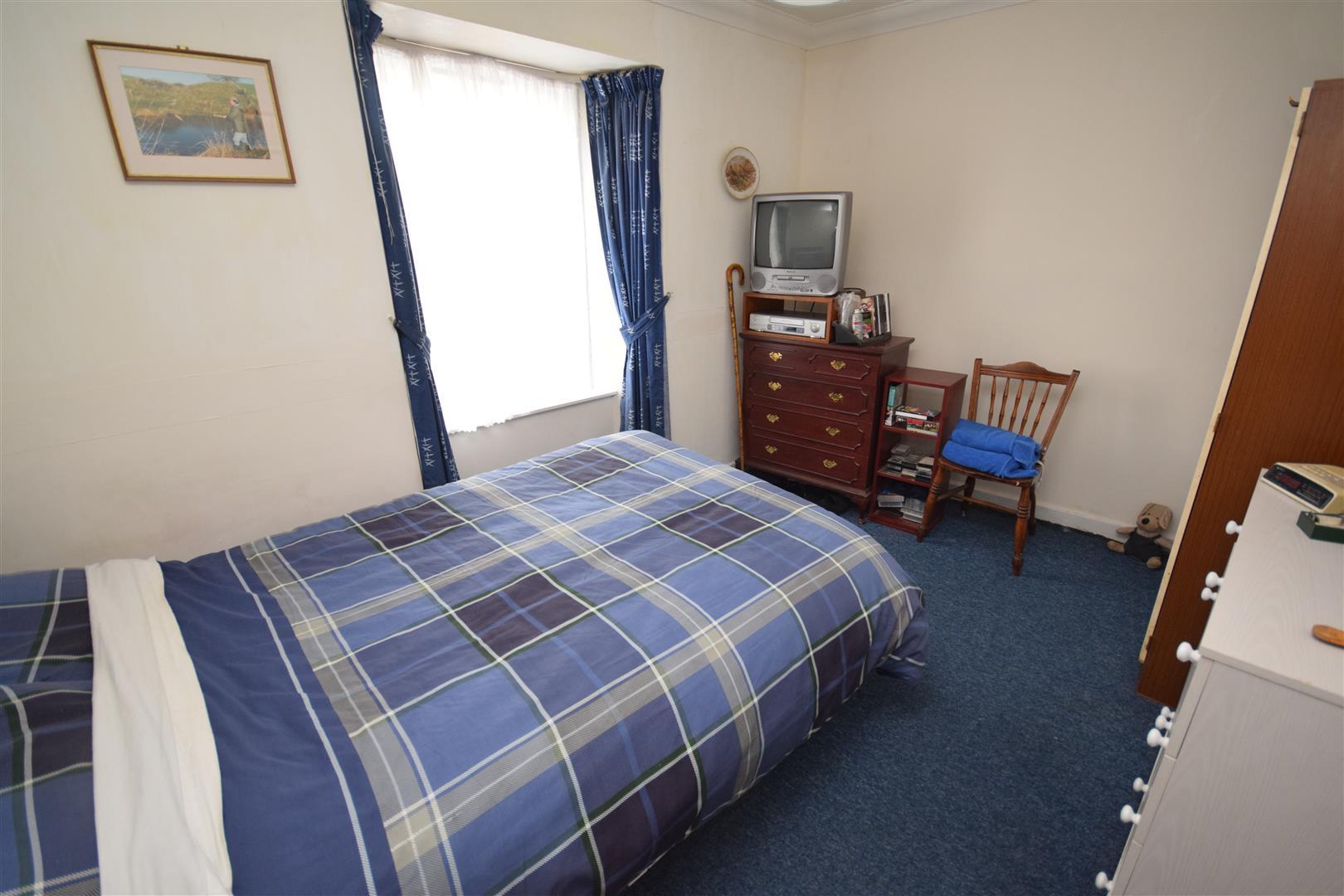 40, Townhead, Perthshire, PH3 1AH, UK